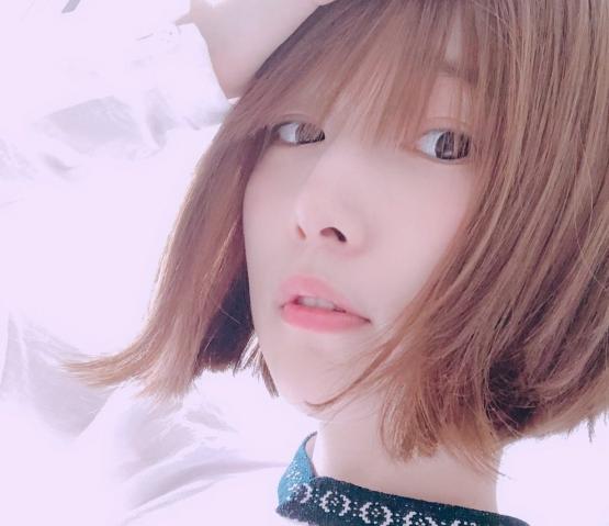 【悲報】声優の内田真礼さん、最後のツイートから1週間音沙汰なし・・・一体なぜ…