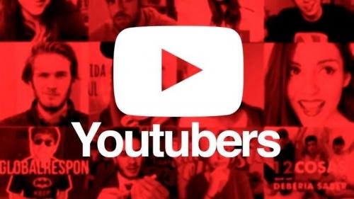 【悲報】YouTube、「名指しの悪口」「不幸な事件に便乗する動画」での収入が剥奪される