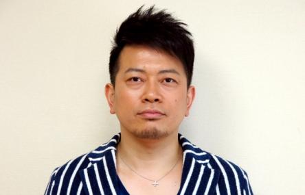 【悲報】雨上がり宮迫博之さん、芸能界引退か? 闇営業問題をリークした人「明日発売のFRIDAYが決定打」