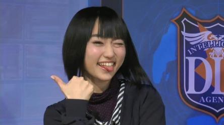 声優の悠木碧ちゃん(27)「触れません。正直思う事沢山あります。でも誰かと共感して~」