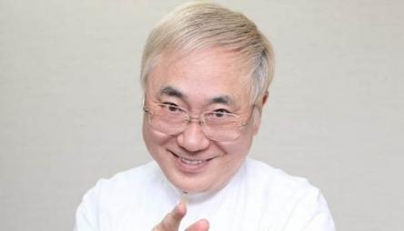 【かっけぇ】高須院長「京アニの被害者全員無料で治す」