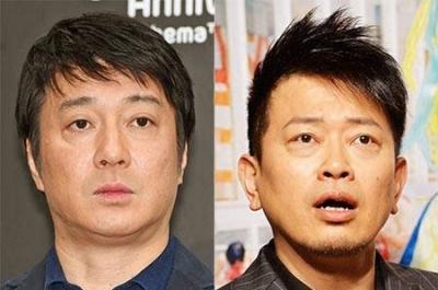 加藤浩次、TVでブチギレる「経営陣が変わらないなら僕は会社を辞める」