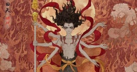 【悲報】中国人「国産アニメ最高~!日本のアニメ?クオリティ低いしもういらんでしょw」