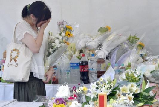 京アニ放火事件、犠牲者10人の氏名公表!  有名監督や作画監督の人も・・・・