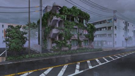 20190808-shirobako08_full.jpg