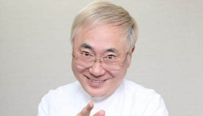 NHKぶっ壊すの立花氏、高須クリニック院長をブロック 「対話を求める僕をブロックするなんてタブスタ」