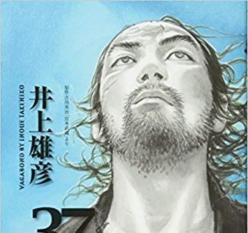 【疑問】マンガの単行本20巻超えているのに、アニメ化されない作品教えてくれ