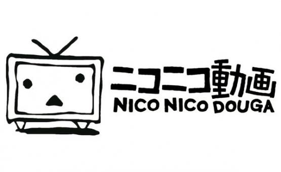 【悲報】ニコニコ動画さん、増税する瞬間になぜかプレミアムの退会ができない