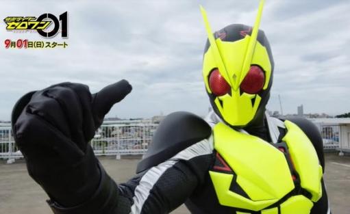 【デブ悲報】トイザラスさん、仮面ライダーの変身ベルトを装着した客にだけ玩具を売るキャンペーンを実施してしまうwwwwwwww