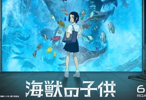 【朗報】今話題のアニメ制作会社『スタジオ4℃』ブラックじゃなかった