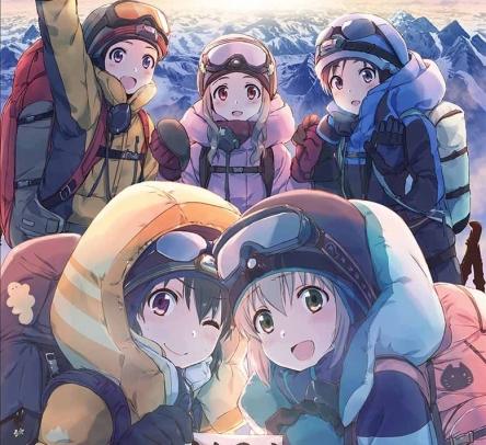 【山を舐めるな】ニコ生主(司法試験浪人生)さん、富士山で放送中に滑落してしまう・・・これは怖い