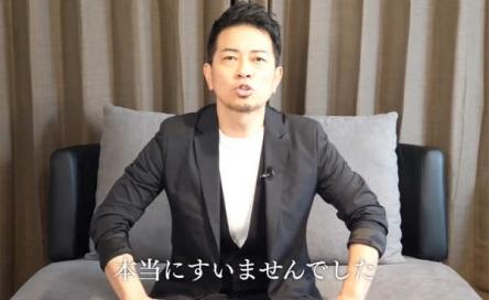 宮迫博之さん「舐めてるところあった」「毎日投稿しんどい」…youtuberデビューから一か月 本音を吐露