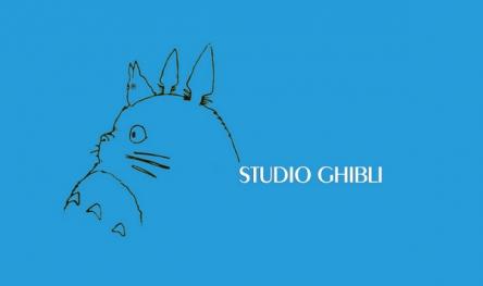 英ガーディアン紙によるスタジオジブリ作品のランキングがこちら