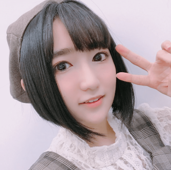 高学歴美少女声優・悠木碧ちゃん、ついに老けてしまう
