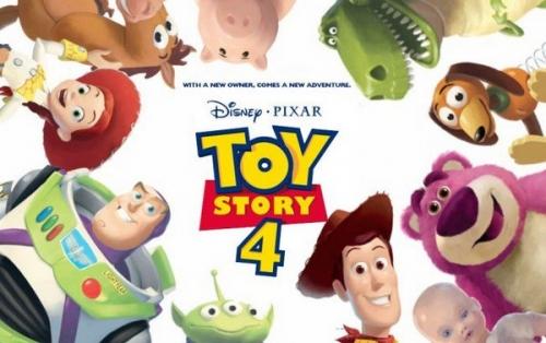映画「トイ・ストーリー4」がアカデミー賞長編アニメ賞受賞! 叩いてた奴いたけどあれ何だったの?