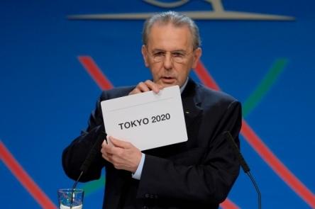 6546tokyo_olympics
