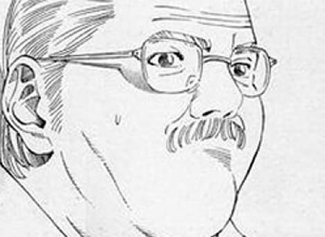 東日本震災(2011)「買い占めッ!」静岡台風(2015)「買い占めッ」熊本地震(2017)「買い占めッ」コロナ(2020)「買い占めッ」 日本人さぁ・・・