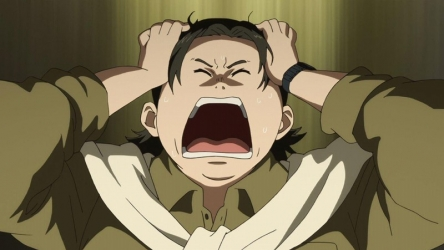 【朗報?】アニメ『グランブルーファンタジー2期』来週は1期の円盤特典のOVAを初放送!!!
