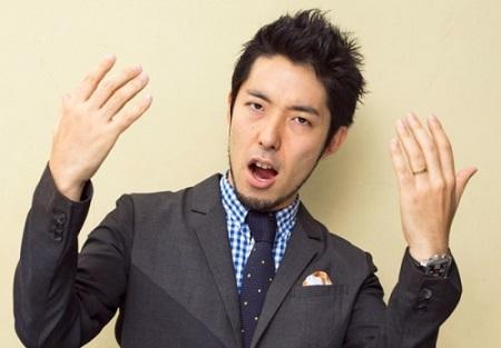 【悲報】オリラジ・中田敦彦のYouTube大学、嘘ばっかり付いていたのをついにYahooニュースに取り上げられる