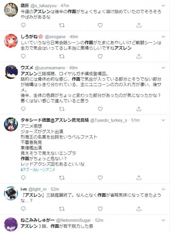 2owJCDX.jpg