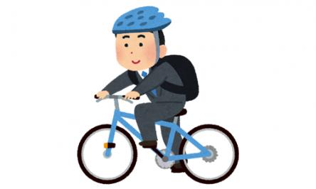 【悲報】ウーバーイーツのチャリ配達員が綾瀬駅前でタクシー運転手とトラブルになり激昂
