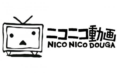 【超絶悲報】niconicoアプリ、終了しまくりwwwついに公式ブログでアナウンス