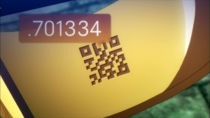 37_2020020800223971e.jpg