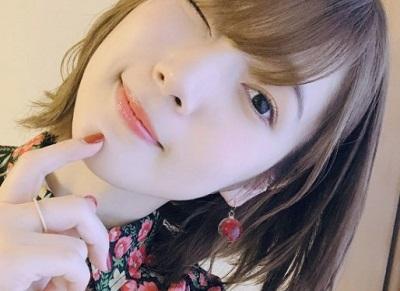 【悲報】声優の内田真礼さん、突然の体調不良で本日の生放送番組を休む・・・ガチで心配なんだが・・・
