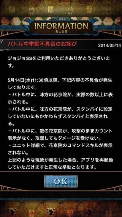 4_20191119030344c3f.jpg