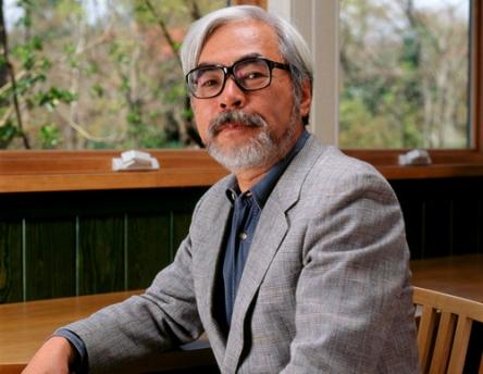 鈴木敏夫が語るジブリがNetflix解禁にした身も蓋もない理由「駿が映画づくりで金使うから」
