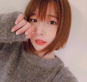 【画像・小ネタ】声優・内田真礼さん、2ndアルバムの宣伝動画が可愛すぎると話題に!