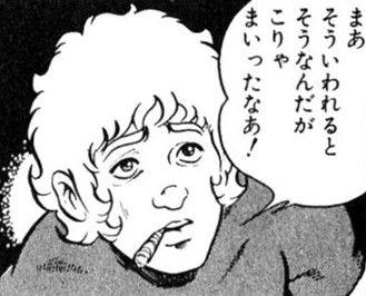 アカデミー賞受賞のカズ・ヒロさん、日本での経験が受賞に繋がったか聞かれ「日本の文化が嫌になってしまい米国人になった」