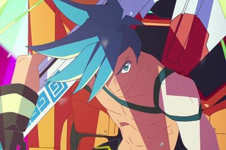【アニメ映画興行収入】『Fate HF2』16,8億! 『プロメア』14,3億! 『ラブライブ!サンシャイン!!』14億! 『ドラクエ』15億!