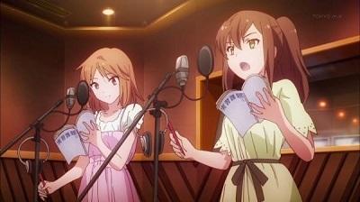 【悲報】アニメ声優に憧れる人が知らない決して甘くない現実・・・「仕事は1人で直行直帰、トークも歌も踊りもうまいのが求められる」