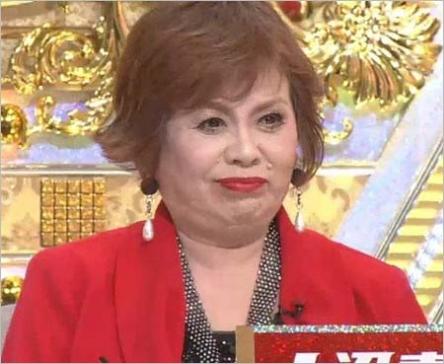 【悲報】上沼恵美子さん、M-1で和牛に激怒「横柄な感じ。腹立つつーんですわ!」からの和牛下ろしの採点がエグい ⇒ 女さんファン激怒