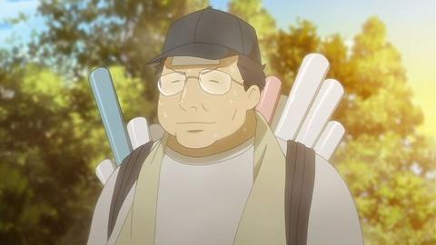 【悲報】オタクのアニメ離れ、加速してしまう・・・最近アニメで話題ならないしな