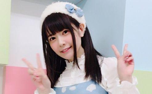 声優の竹達彩奈さん、突然インスタに手料理アップしてオタ憤死wwww