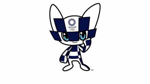 【朗報】東京五輪公式PVに、初音ミク、悟空、リュウが登場【動画】