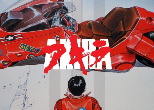 Akira-Banner-2.jpg