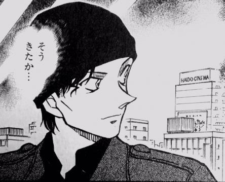 日本のアニメ、漫画が如何に女性蔑視か 男女逆転させて分かりやすく解説した漫画wwww