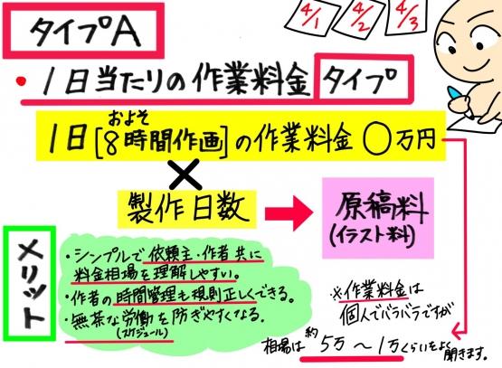 DUx_8fSU0AAzqIs.jpg