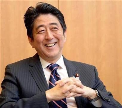 【コロナ】 安倍首相、3月中旬まで2週間、国内のスポーツ・文化イベントの開催を自粛するよう要請! 今日のPerfume東京ドームライブも急遽中止に!