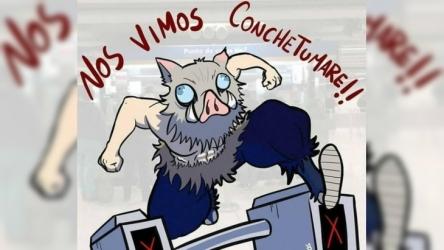Demon-Slayer-Chile-10-22-2019-10.jpg