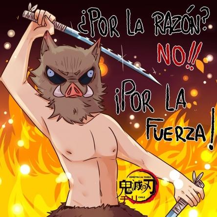 Demon-Slayer-Chile-10-22-2019-8.jpg