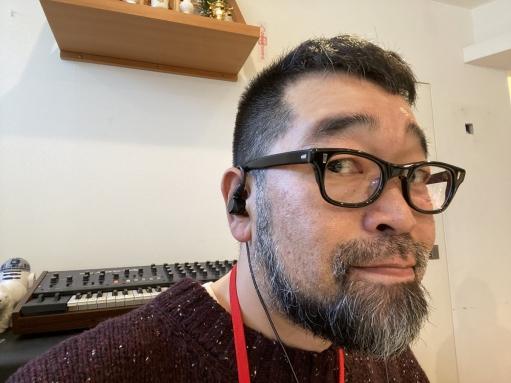 【速報】歌手のマッキーこと槇原敬之が、覚せい剤取締法違反容疑で逮捕