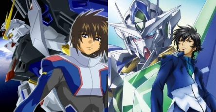 Gundam_Seed_15.jpg