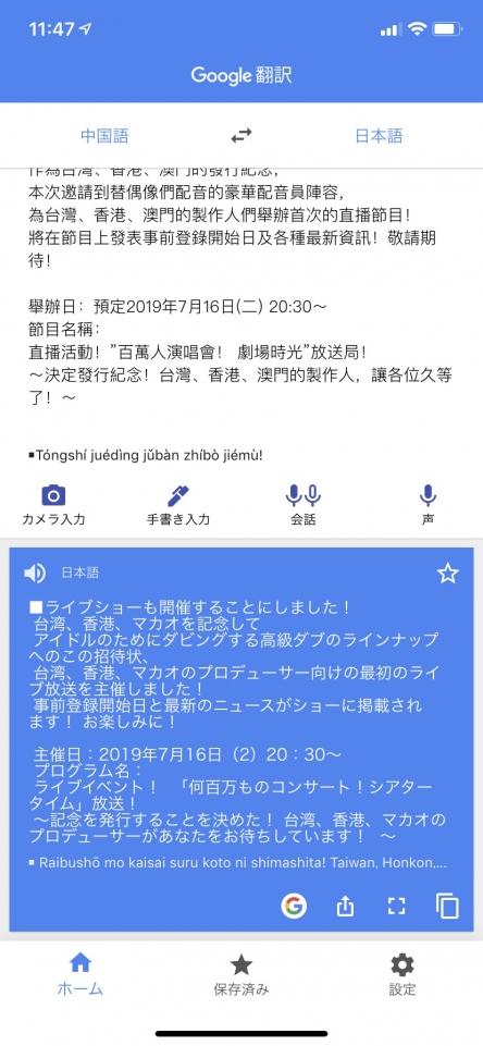 I4wKi8a.jpg