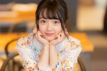 【速報】尾崎由香さんの1stアルバム、とんでもない数字になってしまう