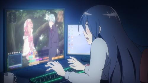 ゲーム用にノートPC(ゲーミングPC)を買おうとしてる人は考え直した方がいい!! これを見ろ!!!
