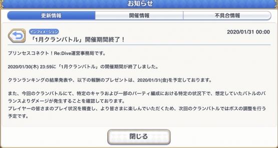 O8G3sVu.jpg